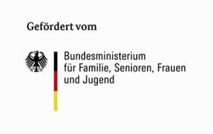 Bundeministerium Logo
